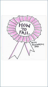How to fail.png