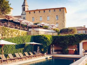 Quaint European Villages for Summer Travel