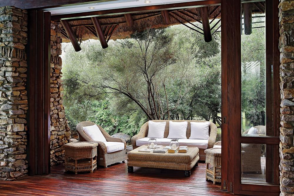 Luxury Travel, Tourism, Africa