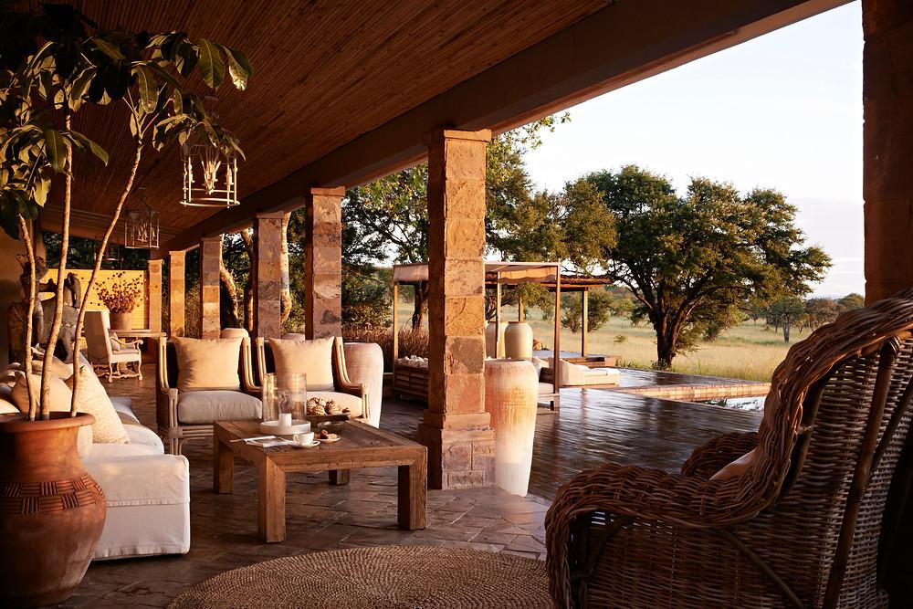Luxury Safaris, Africa, Exclusive Villas, Luxury Villas, Travel, Tourism