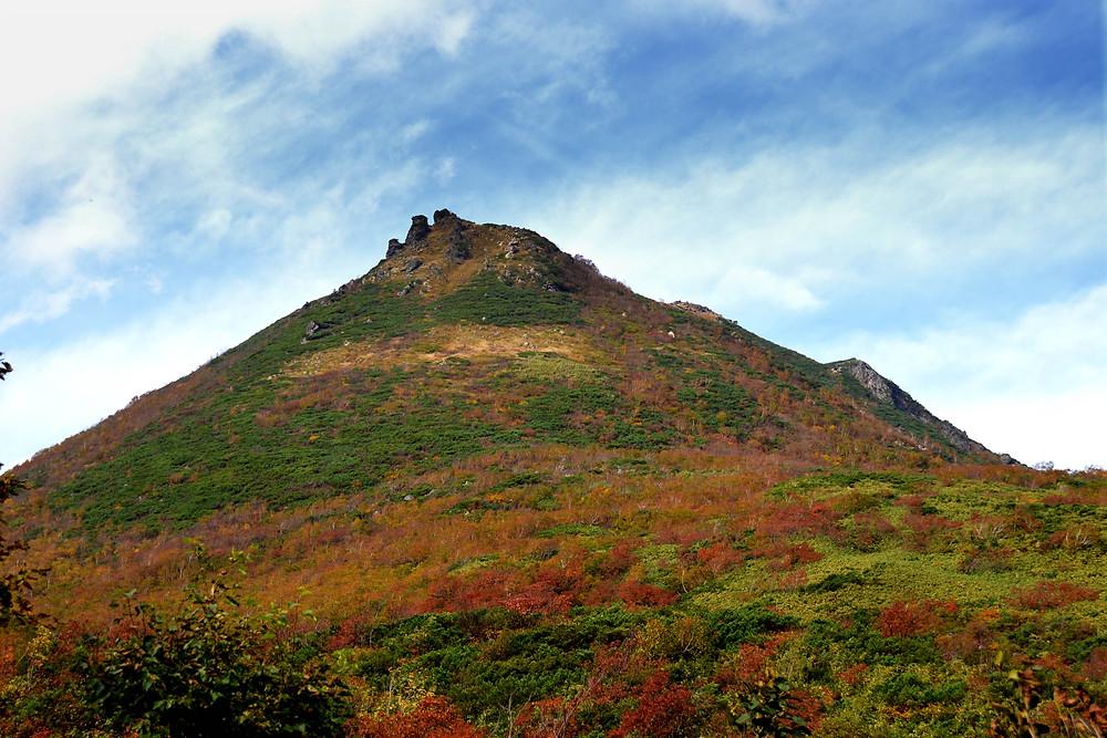 Green Leaf Niseko Village