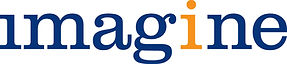 Imagine PR logo