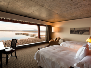 The Singular Hotels Appoints IMAGINE PR as North America Public Relations Agency