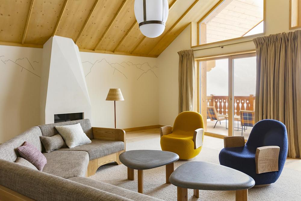 France, Hotels, Luxury Hotels, Luxury Travel