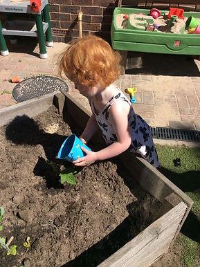 Upsadaisy Gardening.jpg