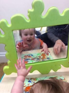 Baby exploring.jpg