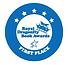 Royal Dragonfly Award Seal v1.PNG