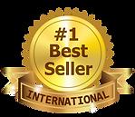 #1 International Best Seller Ribbon.png