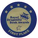Royal Dragonfly award seal.jpg