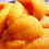 Thumbnail: 12食 濃厚豚骨うにつけ麺