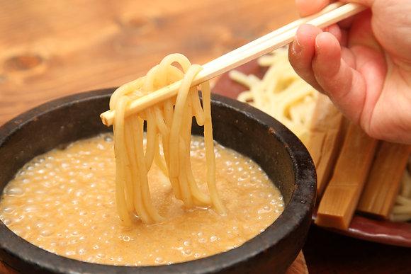 濃厚豚骨 伊勢海老つけ麺 単品