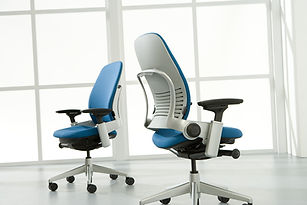 steelcase-leap-thumb-1500x1000.jpg