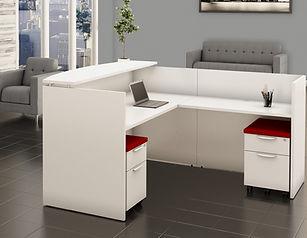 Desk.Reception.PerformancePL169NTT.jpg