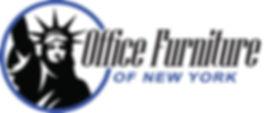 OFNY Logo Color (1).jpg