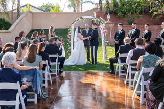 Eibhlin_Jake Wedding-495-Edit.jpg