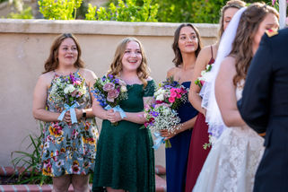 Eibhlin_Jake Wedding-138-Edit.jpg