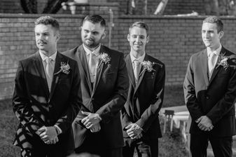 Eibhlin_Jake Wedding-119-Edit.jpg