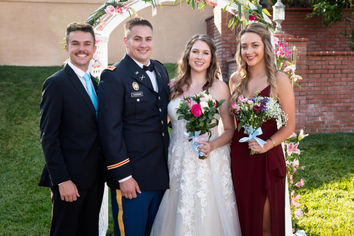 Eibhlin_Jake Wedding-566-Edit.jpg