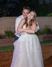 Eibhlin_Jake Wedding-950.jpg