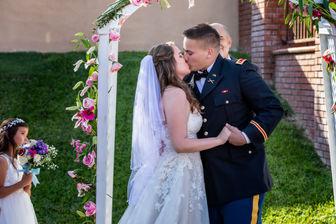 Eibhlin_Jake Wedding-176-Edit.jpg