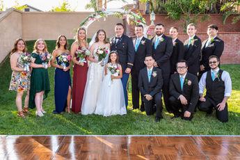 Eibhlin_Jake Wedding-571-Edit.jpg