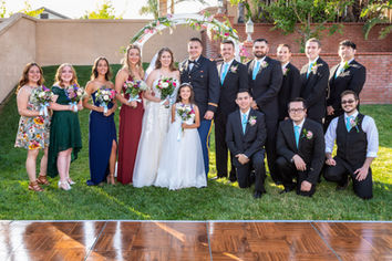Eibhlin_Jake Wedding-571-Edit.jpg