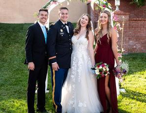 Eibhlin_Jake Wedding-568-Edit.jpg