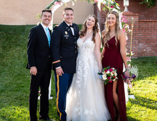Eibhlin_Jake Wedding-568-Edit.jpg