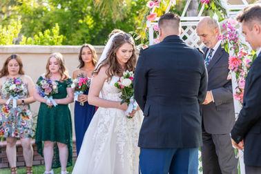 Eibhlin_Jake Wedding-045.jpg