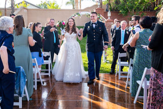 Eibhlin_Jake Wedding-507-Edit.jpg