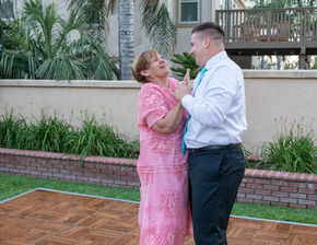 Eibhlin_Jake Wedding-794.jpg