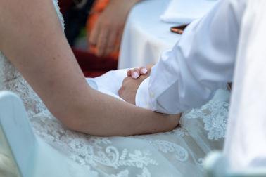 Eibhlin_Jake Wedding-297.jpg