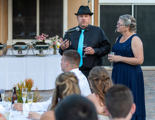 Eibhlin_Jake Wedding-316.jpg