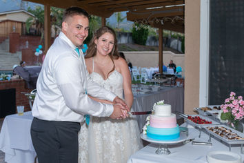 Eibhlin_Jake Wedding-830.jpg
