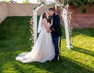 Eibhlin_Jake Wedding-550-Edit.jpg