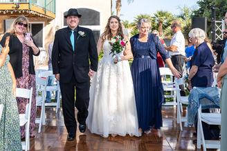 Eibhlin_Jake Wedding-443.jpg