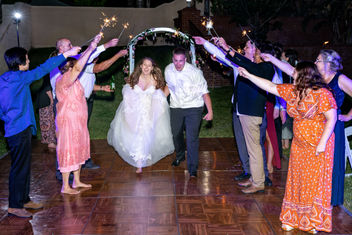 Eibhlin_Jake Wedding-1138.jpg