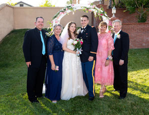 Eibhlin_Jake Wedding-579-Edit.jpg