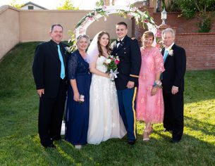Eibhlin_Jake Wedding-579-Edit.jpg