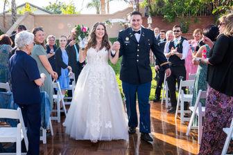 Eibhlin_Jake Wedding-510-Edit.jpg