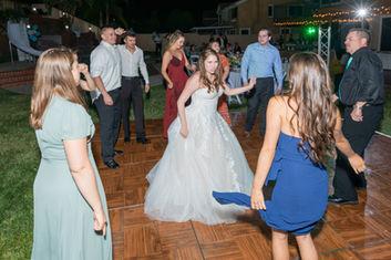 Eibhlin_Jake Wedding-1108.jpg