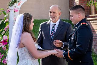 Eibhlin_Jake Wedding-156-Edit.jpg