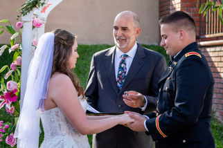 Eibhlin_Jake Wedding-156-Edit.jpg