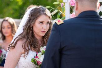 Eibhlin_Jake Wedding-049.jpg