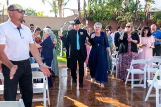 Eibhlin_Jake Wedding-536-Edit.jpg