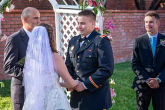 Eibhlin_Jake Wedding-116-Edit.jpg