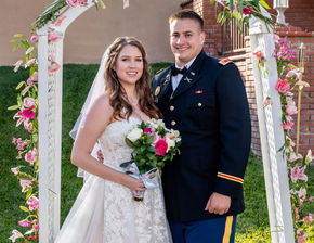 Eibhlin_Jake Wedding-546-Edit.jpg