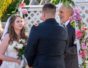 Eibhlin_Jake Wedding-102-Edit.jpg