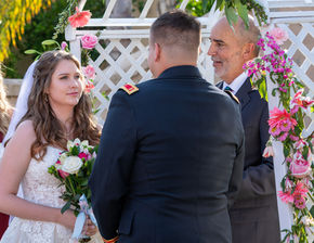 Eibhlin_Jake Wedding-102-Edit.jpg