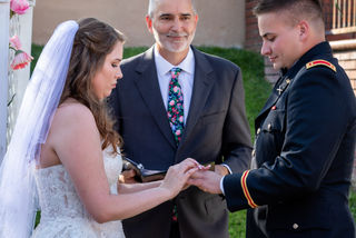 Eibhlin_Jake Wedding-158-Edit.jpg